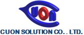 Cuon-Solution-Co.-LTD.