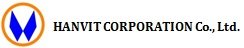 Hanvit-Corporation-Co.-Ltd.