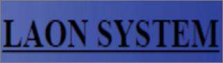 Laon-System