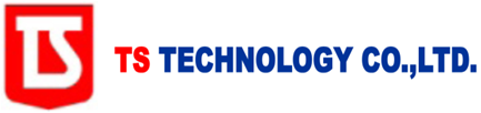 Ts-Technology