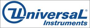 Universal-Instrument