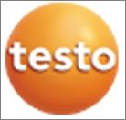 teston
